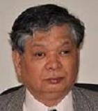 Dr. Masanori Ichise, MD