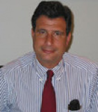Dr. Jonathan L Jacobs, MD