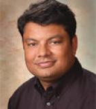 Dr. Ronak Chandrakant Shah, MD