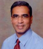 Dr. Abrar A Mirza, MD