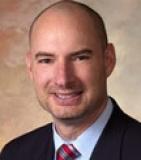 Dr. Elliott Metcalfe, MD