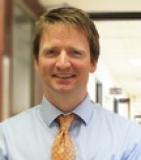 Dr. Timothy O'Herron, MD