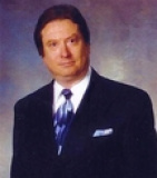 Robert Schortz, DDS