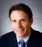 Dr. Angelo Bartolo Biviano, MD