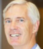 Dr. Gordon C Lundy, MD