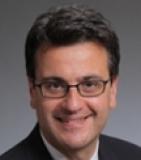 Dr. Adam Franklin Steinlauf, MD