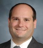 Dr. Kevin Mennitt, MD