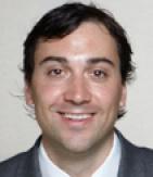 Dr. Darren Fitzpatrick, MD
