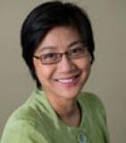 Dr. Judy J Tung, MD