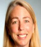Dr. Marta V. Kosinski, MD