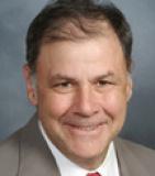 Dr. Robert D Zimmerman, MD