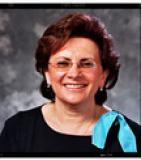 Dr. Aida Salatinjants, MD