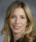 Dr. Anne Stone, MD
