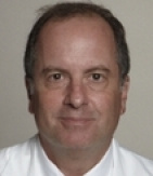 Dr. Jonathan A Winston