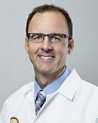 Ryan W. Stewart, MD