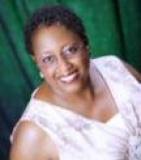 Dr. Cynthia McKinney, MD