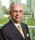 Dr. Pramod C Sogani, MD