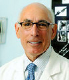 Dr. Andrew J Weiland, MD