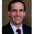 James Mcginty MD, Drexel, University, College, of, Medicine