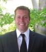 Matthew H Dahnke, MD