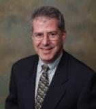 Dr. Jeffrey Burack, MD