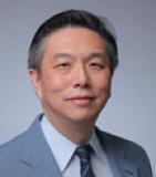Howard G Liang, MD