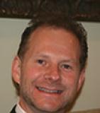 Steven Scott Moss, DDS