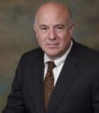 Dr. David D Leibowitz, MD