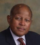 Dr. Michael Andre Lenoir, MD