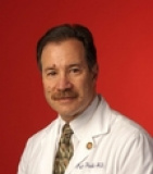 Dr. Peter P Rudd, MD