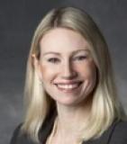 Dr. Laura L Tarter, MD