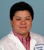 Dr. Jacqueline C Kiang, MD