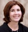 Dr. Jill S Cottel, MD