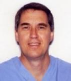 Dr. Keith Forrest Korver, MD