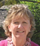 Denise K Sur, Other