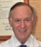 Dr. Edward S Crane, MD