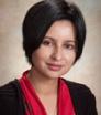 Alina Haq, MD