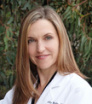 Dr. Becky B Wade, MD