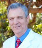Dr. Edward Jacob Banman, MD