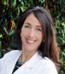 Dr. Dana N Jennings, MD