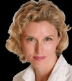 Dr. Sara M Wasserbauer, MD
