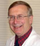 Dr. Donald A Wroblewski, MD