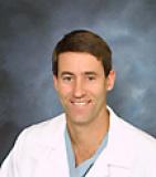 Dr. Kurt Openshaw, MD