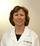 Dr. Janet Hocko, MD
