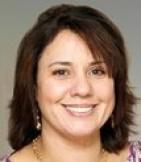 Dr. Marta M Minnerop, MD