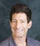 Dr. Eric Saldinger, MD