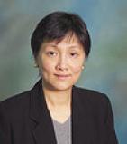 Dr. Diana W Lau, MD