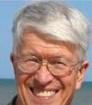 Dr. John Ronald Gurskis, MD