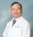 Dr. Stanley Kawanishi, MD