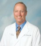 Dr. Allen S. Warner, MD